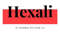 Hexali