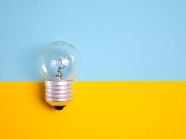 Comment faire une installation électrique aux normes?