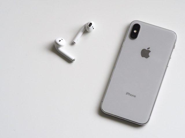 Réparer son iPhone en toute sécurité