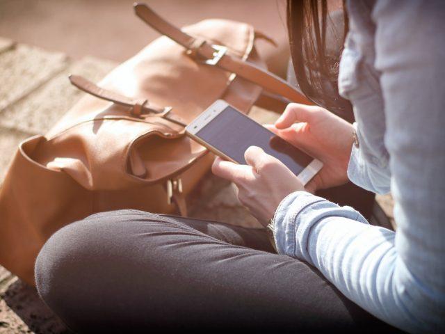 Avantages de la formation réparation téléphone