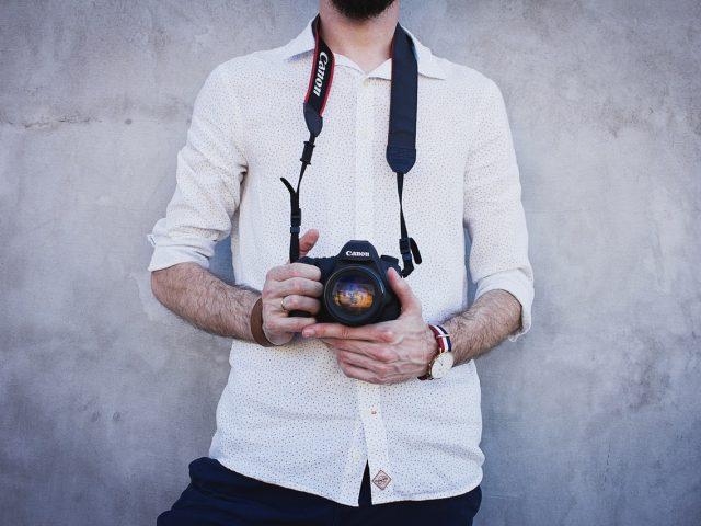 Choisir son photographe mariage Lyon en 5 étapes