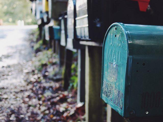 Obtenir une adresse postale États-Unis pour effectuer ses achats