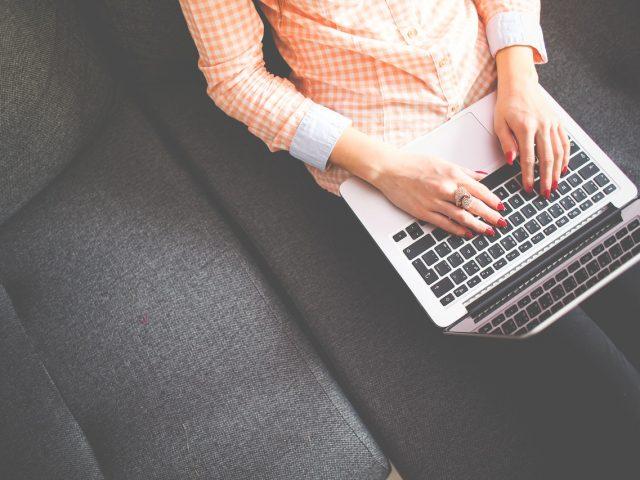 Comment être un blogueur passionné ?