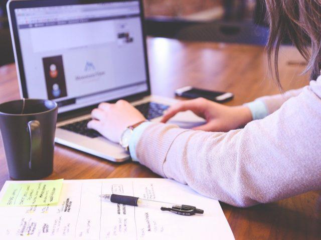 Éléments à considérer lors du choix de votre agence de communication digitale