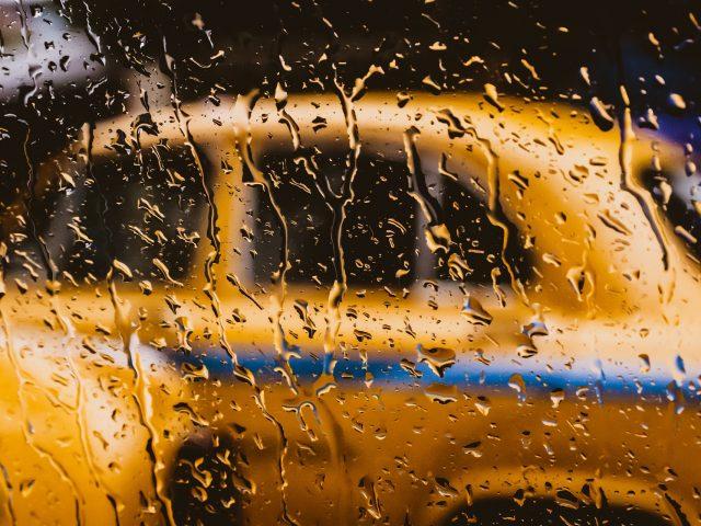 Ce que vous devez savoir sur les taxis à Paris