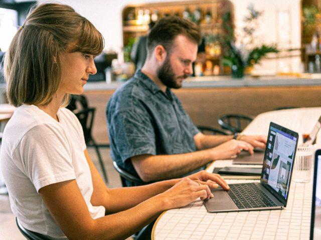 La place de la communication digitale en entreprise
